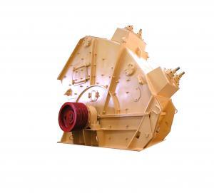 Роторная дробилка СМД-86