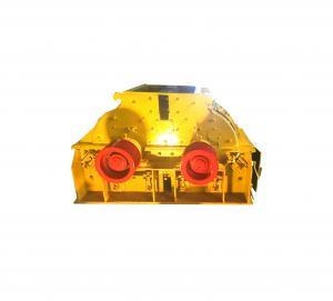 Молотковая дробилка СМД-500