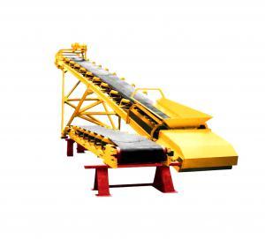 Ленточный конвейер СМД-152-40