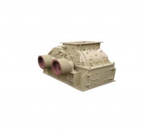Молотковая дробилка СМД-114