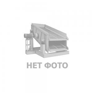 Ленточный конвейер ДРО-924