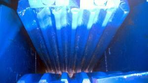 Щековая дробилка СМД-116 - купить с доставкой Завод ГДО