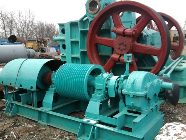 Дробилка смд 111 в Куйбышев зернодробилка ярмаш 3д-250